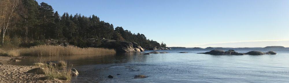 Björnö MSV